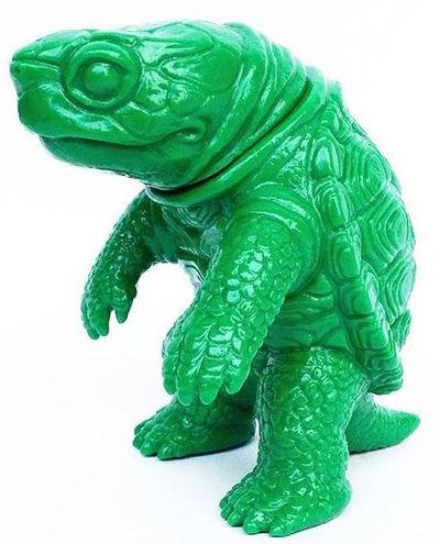 Kamengo__green_army-pico_pico-kamengo-takepico-trampt-283612m