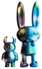 Galaxy Bedtime Bunny & Uamou Sets