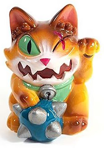 Maneki_wananeko-javier_jimnez-maneki_wananeko-stickup_monsters-trampt-283629m