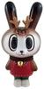 Little Reindeer Bunny (TTF '16)