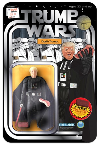 Darth_trump-special_ed_toys_timebandits-special_ed_bootleg-self-produced-trampt-283650m