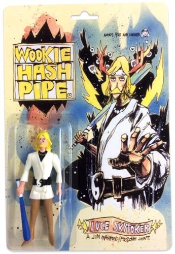 Wookie_hash_pipe_luce_skytoker-jim_mahfood-special_ed_bootleg-self-produced-trampt-283651m