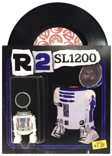 R2-sl1200-artbot138-bootleg_action_figure-self-produced-trampt-283663m