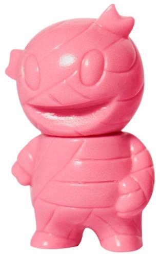 Mummy_boy_micro_-_pink_nycc_16-brian_flynn-micro_mummy_boy-super7-trampt-283688m