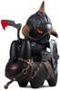 Death_dealer-frank_frazetta_frank_kozik-labbit-kidrobot-trampt-283694t