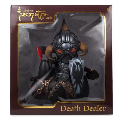Death_dealer-frank_frazetta_frank_kozik-labbit-kidrobot-trampt-283697m