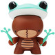 Incognito-twelvedot-dunny-kidrobot-trampt-283698t