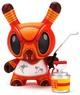 Bugga_bugga-scott_tolleson-dunny-kidrobot-trampt-283702t