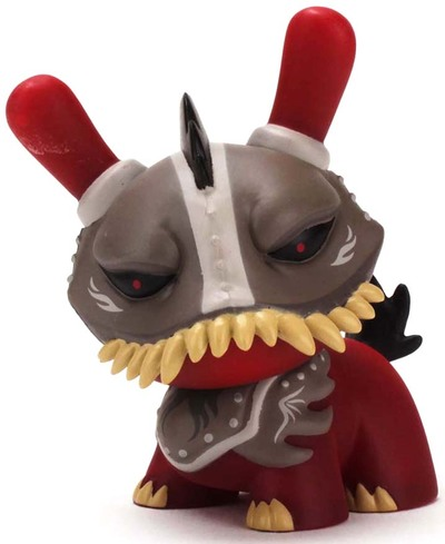Gnaw_the_hellhound-scott_tolleson-dunny-kidrobot-trampt-283703m