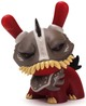 Gnaw_the_hellhound-scott_tolleson-dunny-kidrobot-trampt-283703t