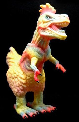 Poultry_rex-candie_bolton-poultry_rex-trampt-283738m