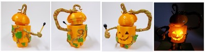 Jack-o-dmo-android-trampt-283745m