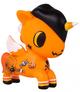 """Halloween Unicorno - 5"""""""