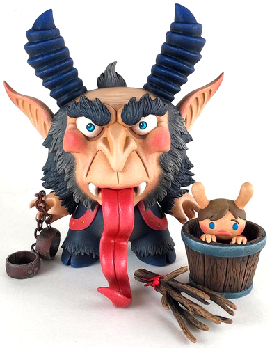 Krampus-scott_tolleson_seriouslysillyk_kathleen_voigt-dunny-trampt-283907m