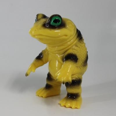 Keronga__yellow_and_black-noriya_takeyama-keronga-one-up-trampt-283909m