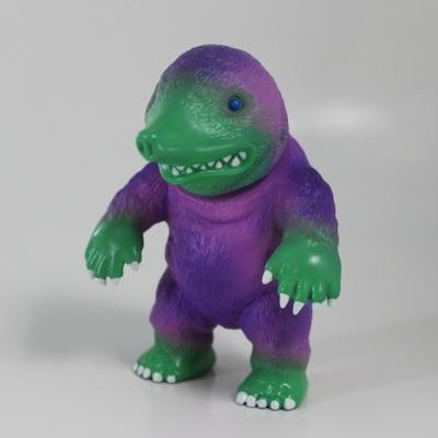 Mogudon____purple_and_green-pico_pico-mogudon-one-up-trampt-283910m