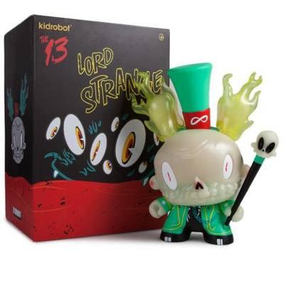 Lord_strange_gid_colorway_kidrobot-brandt_peters-dunny-kidrobot-trampt-283915m