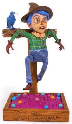 The_scarecrow-jim_mckenzie-the_scarecrow-toyqube-trampt-283918m
