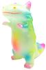 Byron - GID Rainbow (TTF '16)