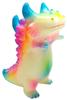 Rangeron - GID Rainbow (TTF '16)