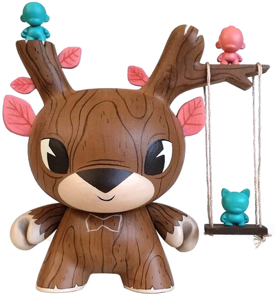 Autumn_stag-gary_ham-dunny-trampt-283938m