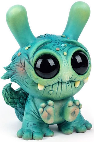 Floofsproinger-chris_ryniak-dunny-trampt-283952m