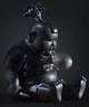 Chunk_-_all_black_ttf_16-jimdreams_jim_chan-chunk-unbox_industries-trampt-283973t