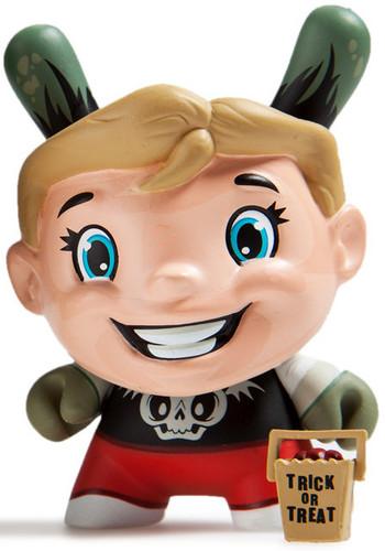 Ghoulie_jack-scott_tolleson-dunny-kidrobot-trampt-283976m