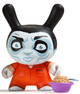 Hopper_the_cereal_killer-scott_tolleson-dunny-kidrobot-trampt-283978t
