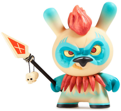 Argyle_chief-scott_tolleson-dunny-kidrobot-trampt-283979m