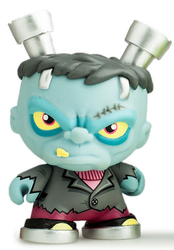 Francis-scott_tolleson-dunny-kidrobot-trampt-283983m