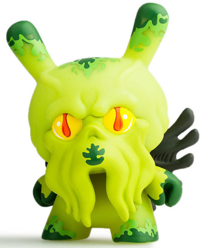 Howie_philips-scott_tolleson-dunny-kidrobot-trampt-283984m