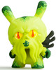 Howie_philips-scott_tolleson-dunny-kidrobot-trampt-283984t
