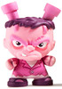 Francis_-_pink_chase-scott_tolleson-dunny-kidrobot-trampt-283985t