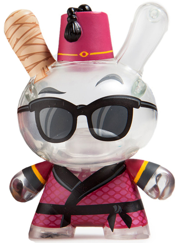 Almost_invisible_man-scott_tolleson-dunny-kidrobot-trampt-283986m
