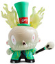Lord Strange GID Colorway (Kidrobot)