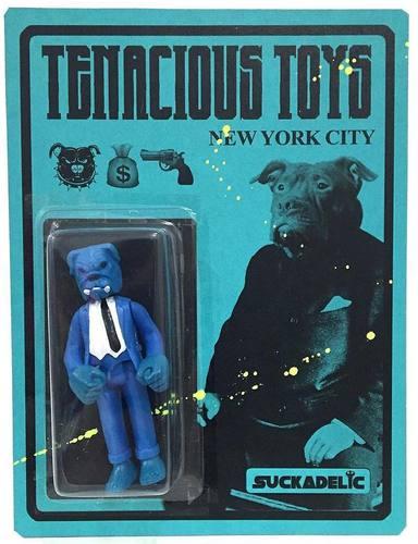 Tenacious_toys-sucklord-sucklord_bootleg-suckadelic-trampt-284009m