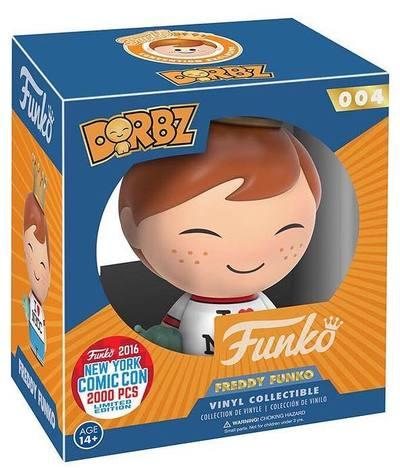 Freddy_funko_nycc_16-funko-dorbz-funko-trampt-284021m