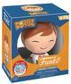 Freddy_funko_nycc_16-funko-dorbz-funko-trampt-284021t