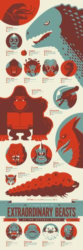Extraordinary_beasts_of_the_natural_world-tom_whalen-screenprint-trampt-284031m