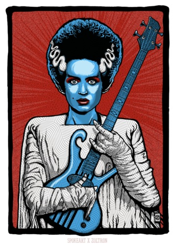 Bride-zoltron-screenprint-trampt-284032m