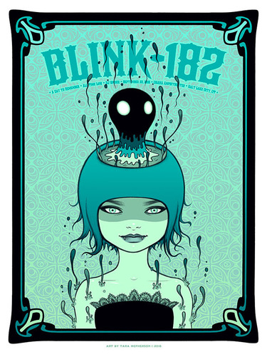 Blink_182__salt_lake_city_ut_2016-tara_mcpherson-screenprint-trampt-284061m