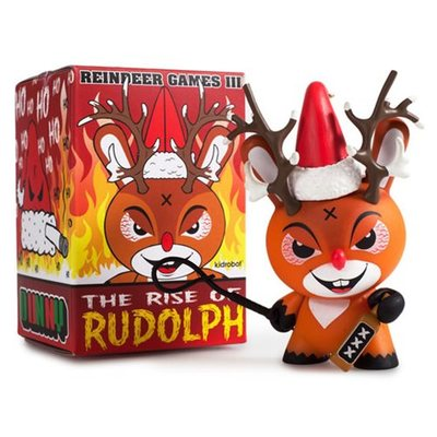 Reindeer_games_iii_the_rise_of_rudolph-frank_kozik-dunny-kidrobot-trampt-284207m