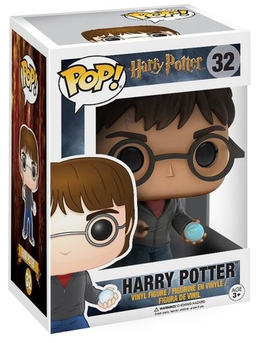 Harry_potter_-_harry_potter_with_prophecy-j_k_rowling-pop_vinyl-funko-trampt-284239m