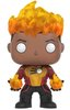 Legends_of_tomorrow_-_firestorm-dc_comics-pop_vinyl-funko-trampt-284252t