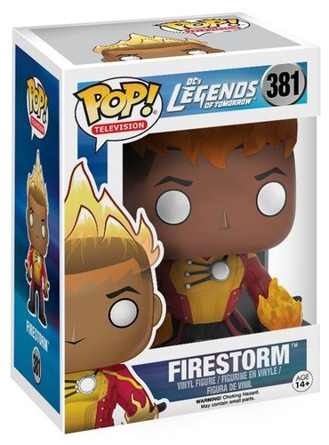 Legends_of_tomorrow_-_firestorm-dc_comics-pop_vinyl-funko-trampt-284253m