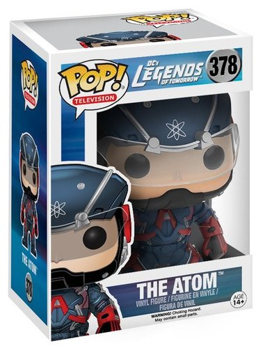 Legends_of_tomorrow_-_the_atom-dc_comics-pop_vinyl-funko-trampt-284256m