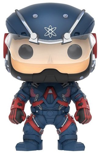 Legends_of_tomorrow_-_the_atom-dc_comics-pop_vinyl-funko-trampt-284257m
