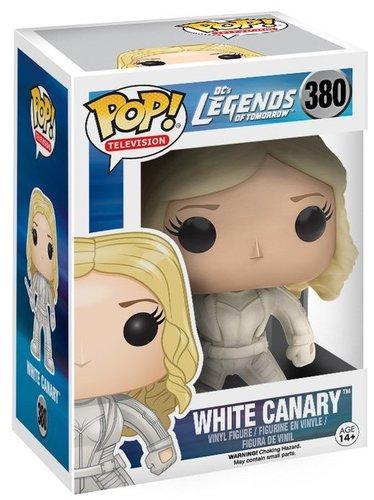 Legends_of_tomorrow_-_white_canary-dc_comics-pop_vinyl-funko-trampt-284259m