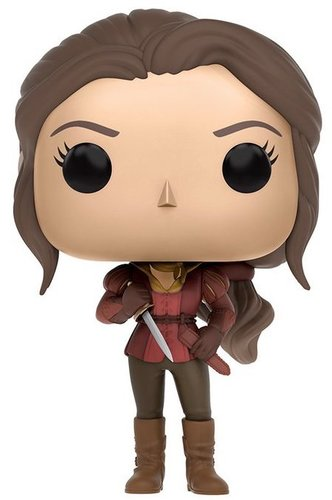 Once_upon_a_time_-_belle-funko-pop_vinyl-funko-trampt-284260m